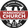 Warehouse Church