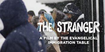 Film The Stranger