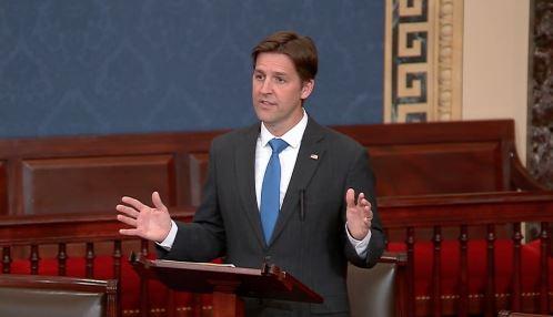 Abortion debate in Senate.