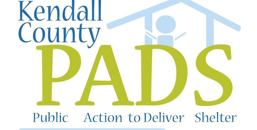 PADS of Kendall County