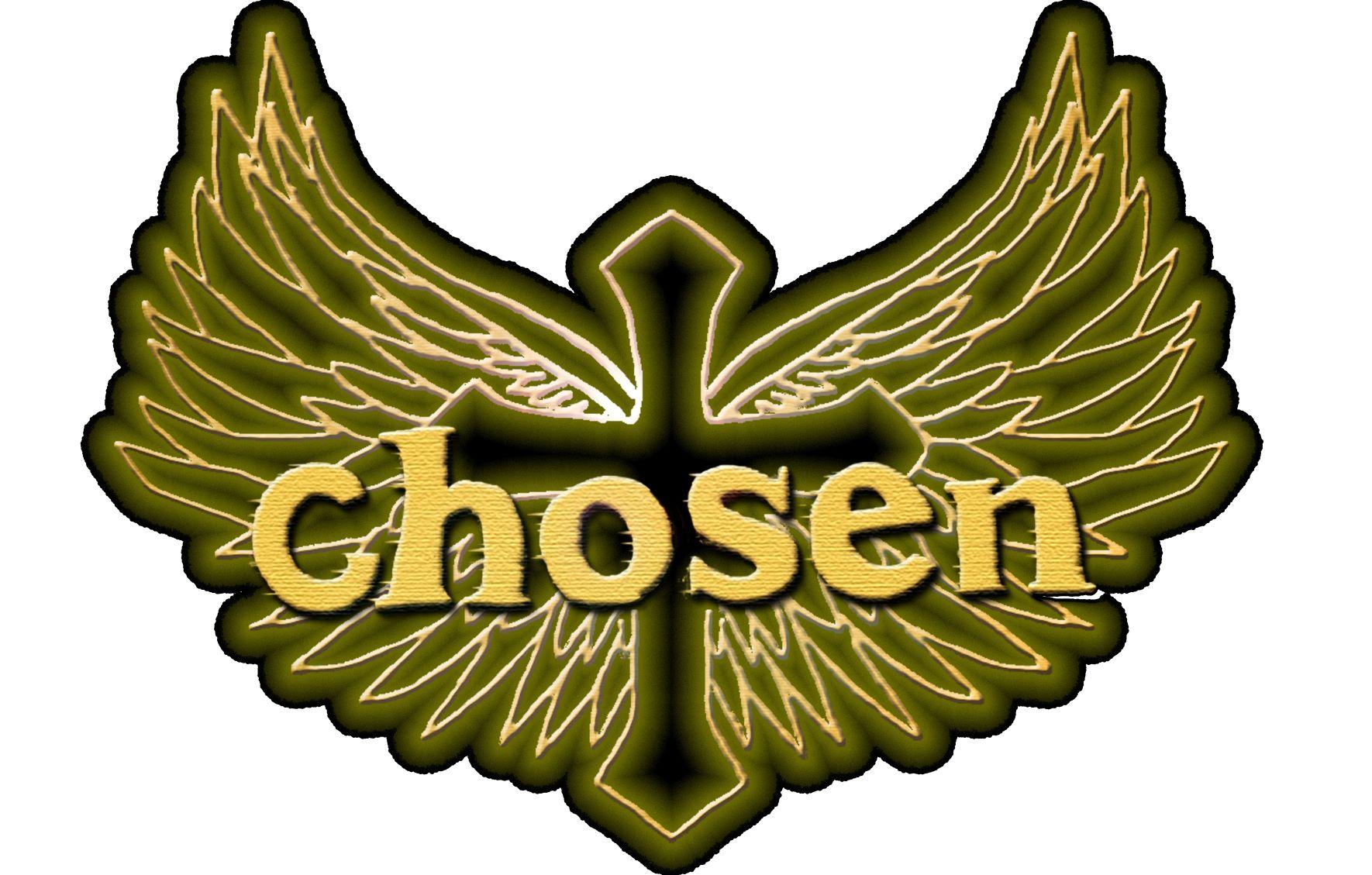 Chosen at Rosary High School.