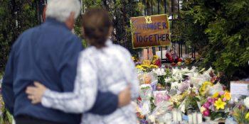 American Jews feel threatened
