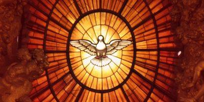 Holy Spirit Pentecost