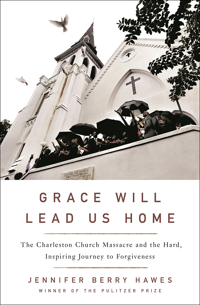 Mother Emanuel AME story