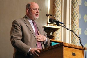 Nt. Wright speaks in Chicago