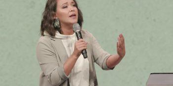 Hosanna Wong