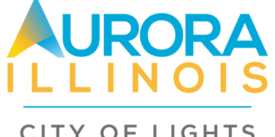 City of Aurora logo