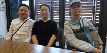 Ren Family