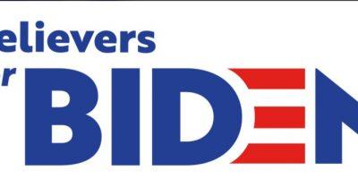 Believers for Biden