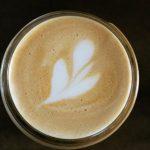 Tredwell Coffee