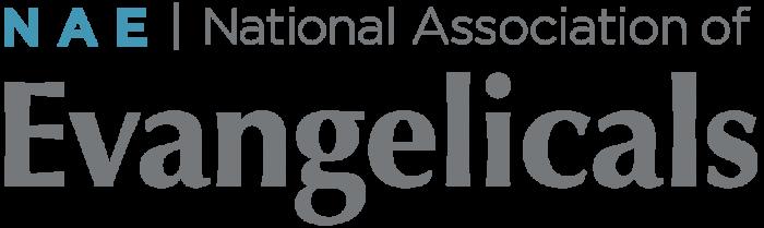 NAE logo