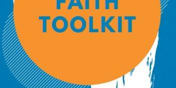 Cover Faith Toolkit