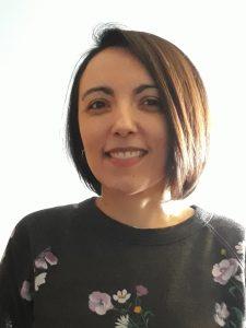 Jaramillo Beatriz