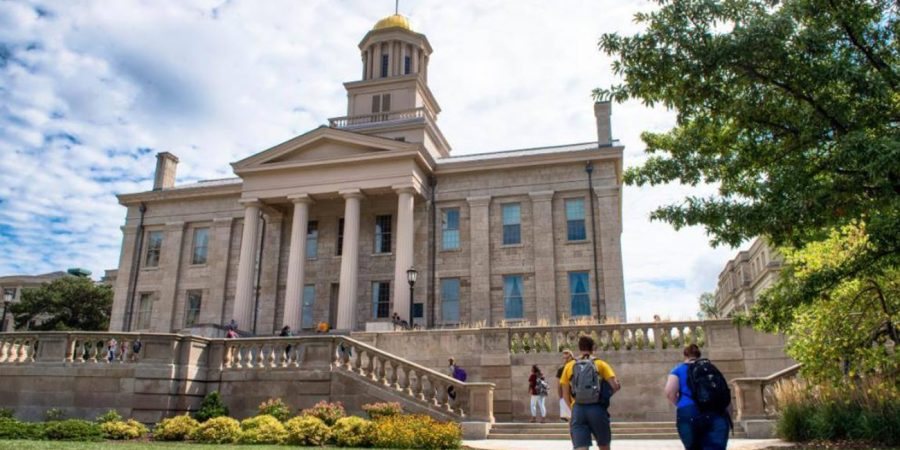 Court win for InterVarsity applauded by Southern Baptists