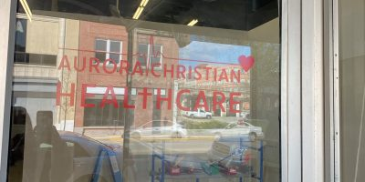 free healthcare clinic