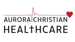 logo of free healthcare clinic ACH