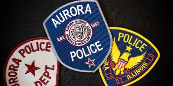 APD patches
